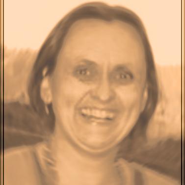 Kuico-Projektteilnehmerin Barbara Ihme